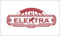 ELEKTRA brand