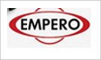 EMPERO brand