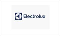 Electroiux brand