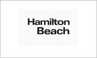 Hamilton Beach brand
