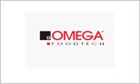 OMEGA brand