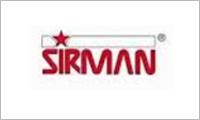 SIRMAN brand