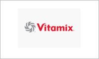 Vitamix brand
