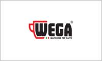 WEGA brand